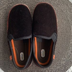 Foamtreads shoes/loafers size 5